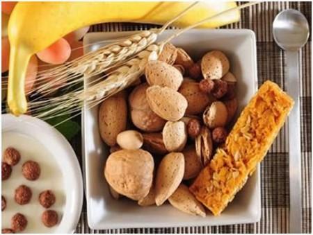 Colesterolo alto: un aiuto dal selenio