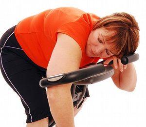 Dimagrire dormendo: il sonno aiuta a perdere peso?