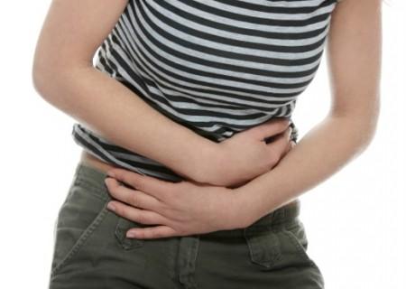 Gastrite cronica: come riconoscerla e cosa mangiare