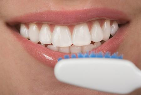 Come avere un'igiene dentale perfetta