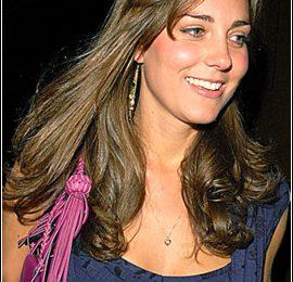 Kate Middleton: Illuminum, il profumo indossato il giorno delle nozze