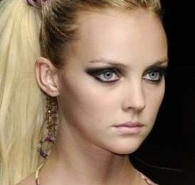 Risultati sondaggio: l'accessorio per capelli irrinunciabile è l'elastico