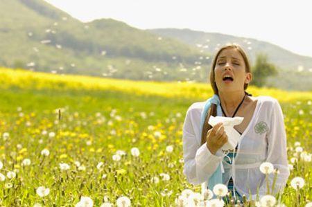 Allergia alle graminacee: quali sono i sintomi e quando fare il vaccino