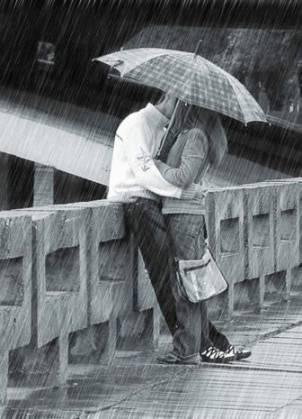 bacio amore poesia neruda