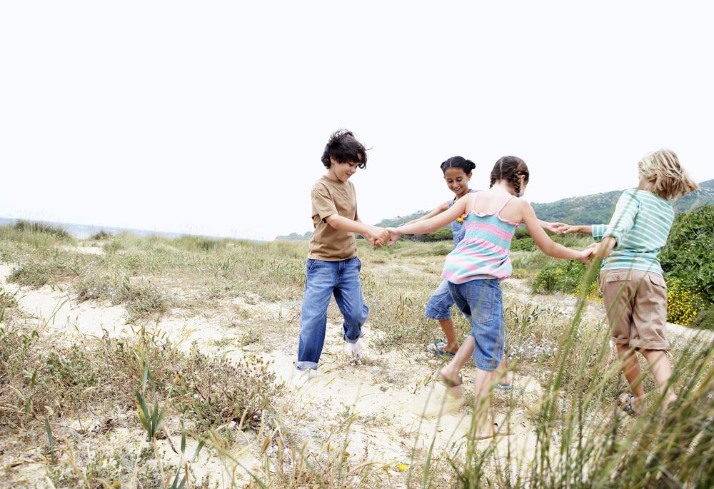 """Poesie e filastrocche per bambini: """"La ballata dei dodici mesi"""""""