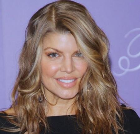 Botox: ritocchi esagerati per Fergie dei Black Eyed Peas