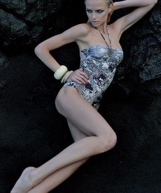 costumi interi 2011 parah elegante