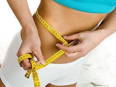 dieta donna chilometro zero