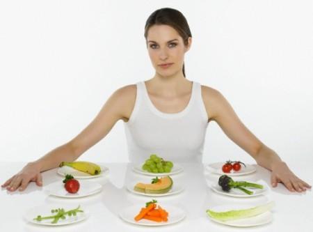 """Diete dimagranti """"famose"""", un rischio per la linea"""