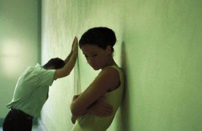 Quanto costa un divorzio consensuale e quali sono i tempi