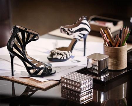fare carriera scarpe giuste