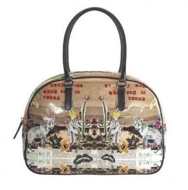 Furla: le borse dedicate al Piccolo Principe