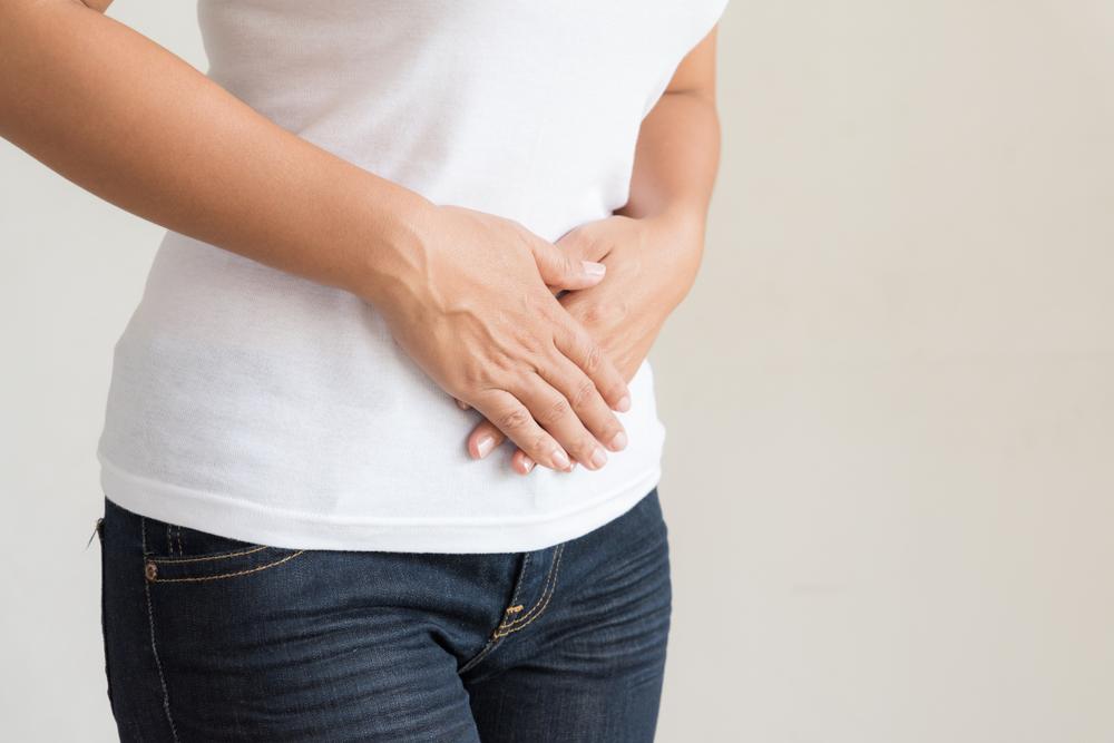 I sintomi della gastrite per riconoscerla