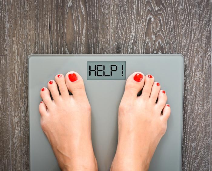 Peso ideale e BMI: come si calcola l'indice di massa corporea