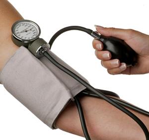 Ipertensione: domani la Giornata Mondiale