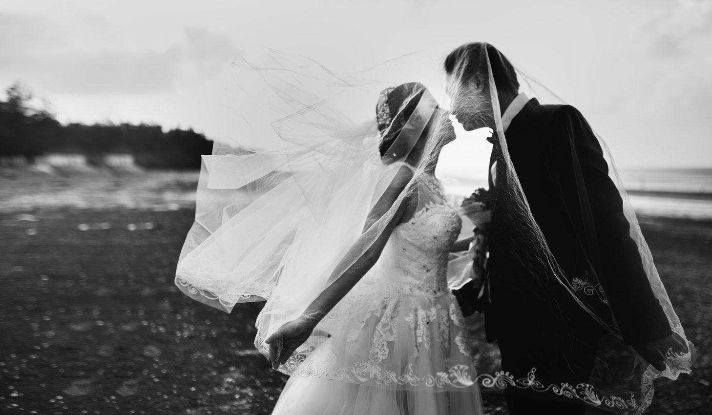 """Poesie per il matrimonio: """"Questo amore"""" di Jaques Prevert"""