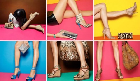 jimmy choo labelux