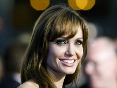 La dieta dei 21 giorni di Angelina Jolie