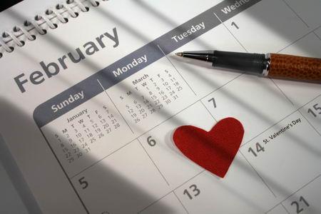 Matrimonio low cost: consigli per tagliare le spese