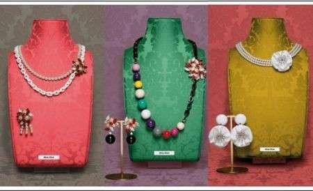 Miu Miu: bijoux sbarazzini dall'animo bon ton