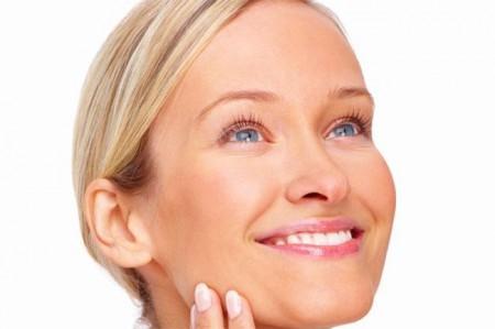 pelle perfetta oenobiol