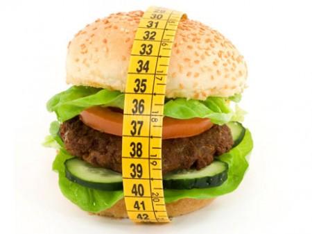perdere peso dieta equilibrata
