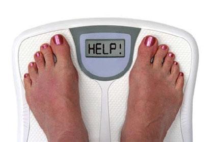 perdere peso per l estate