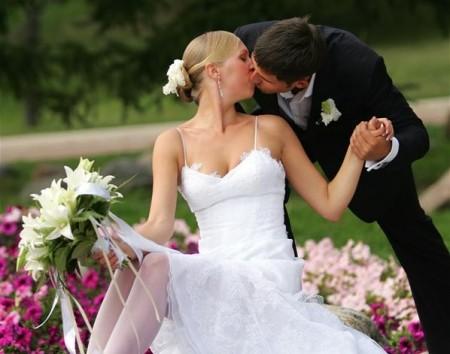 Il Matrimonio Di Kahlil Gibran La Poesia Perfetta Per Il Vostro