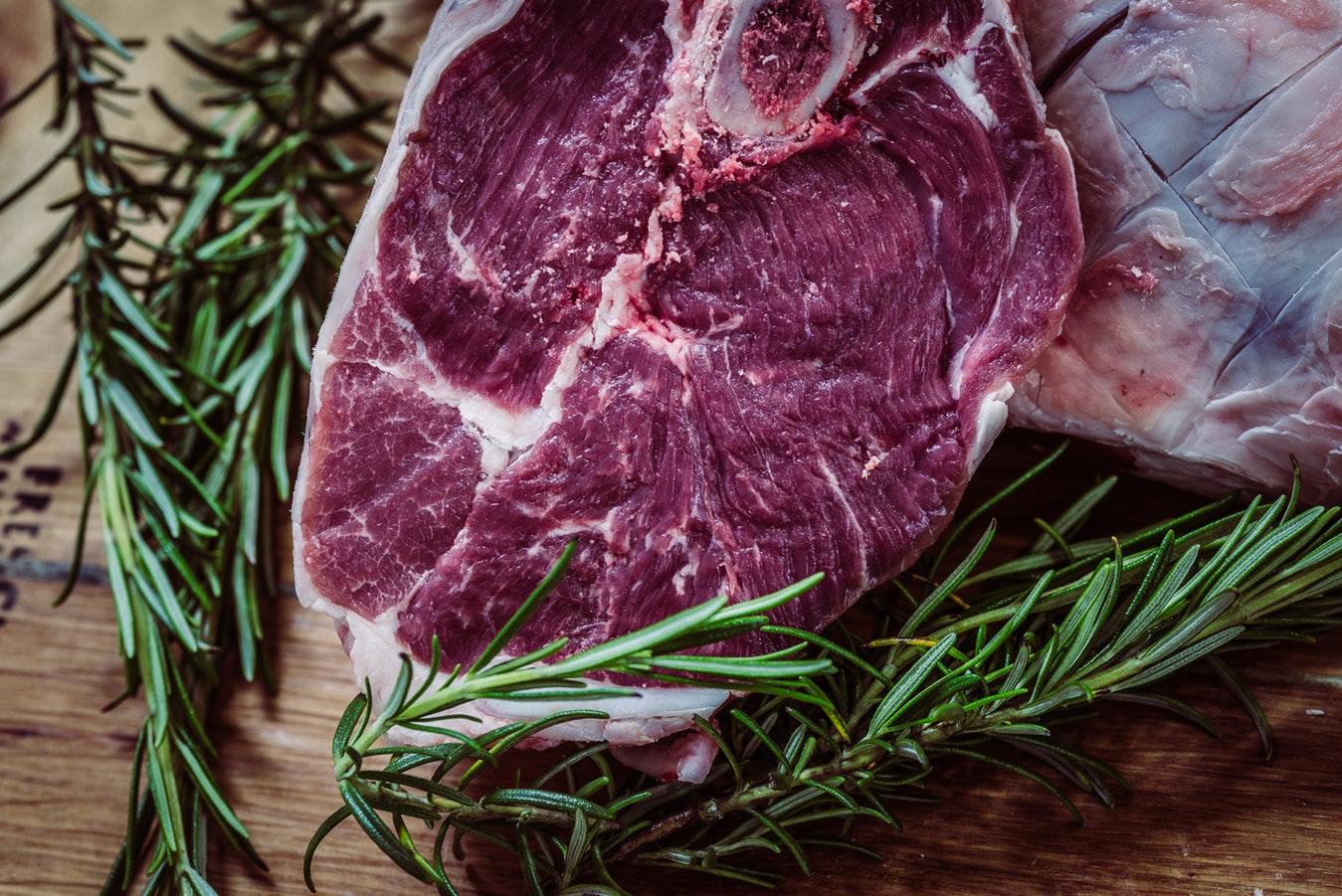 Proteine: dimagrire dando una scossa al metabolismo
