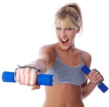 Perdere peso, le regole d'oro dei dietisti