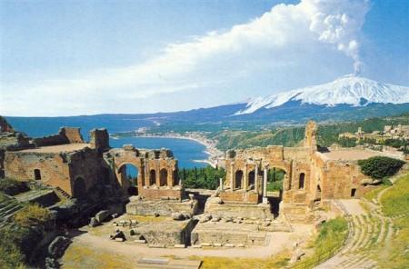 Vacanze in Sicilia: cosa visitare