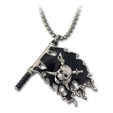 Swarovski e Disney: i gioielli dei Pirati dei Caraibi