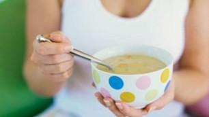 La dieta del sondino: gli esperti cercano di chiarire i dubbi sulla sicurezza