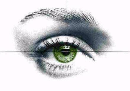 Quali sono le cause degli occhi gonfi che alimentano il fastidio?