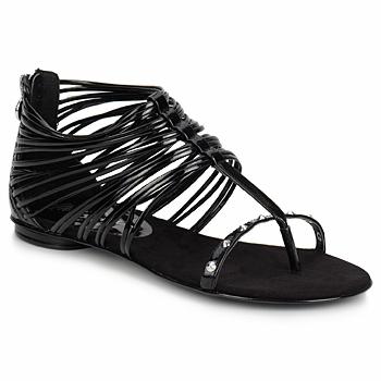 Sandalo infradito Domitille di Miss Sixty