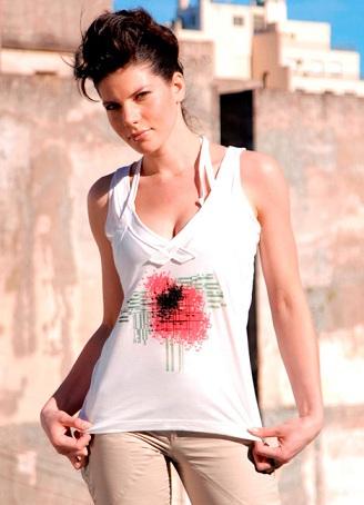 Dove comprare le t-shirt personalizzate online e i consigli per la scelta