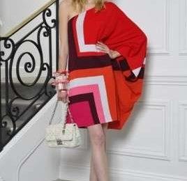 Dior presenta la prima collezione Cruise senza Galliano: un po' troppo minimal?