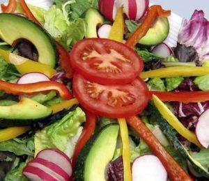 La dieta peggiora a causa della crisi economica