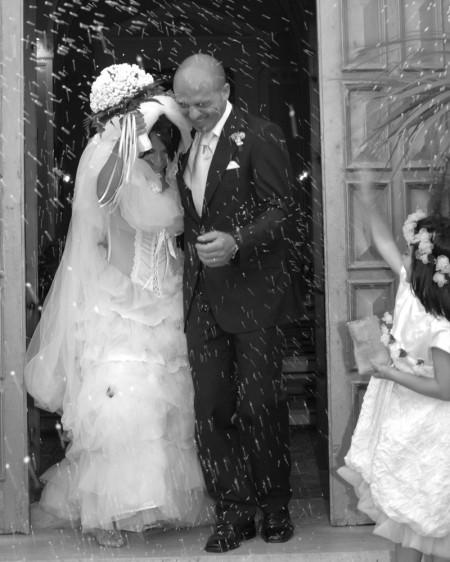 46cb577c6b3a Ecco come fare gli auguri ad una coppia che sta per sposarsi ...