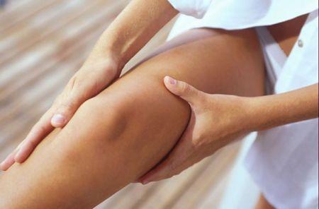 Come prepararsi alla prova costume: massaggi rassodanti fai da te