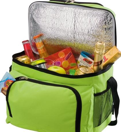 13026a431c Come realizzare una borsa termica per i nostri viaggi | Pourfemme