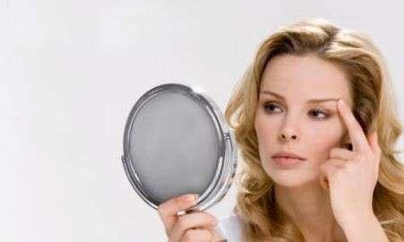 Chirurgia estetica botox