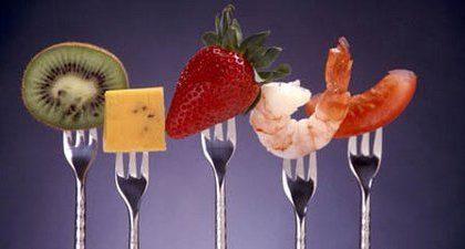 Cosa c'è di vero nella dieta dissociata?