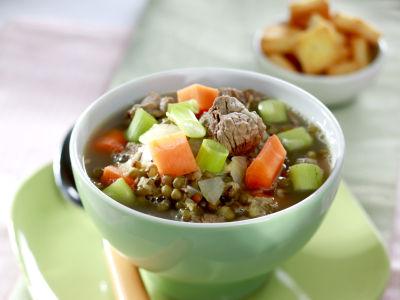 Scopri la dieta consigliata per chi soffre di ipertensione