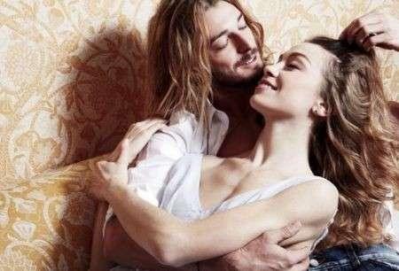 I matrimoni vip più attesi dell'estate 2011