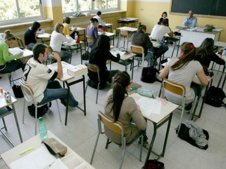 Le soluzioni della prima prova degli esami di maturità 2011