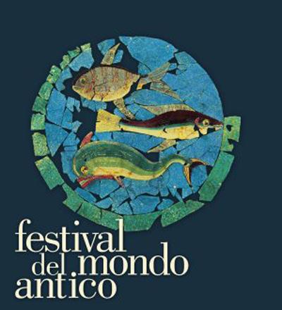 Il Festival del Mondo Antico a Rimini il 24 e il 25 giugno