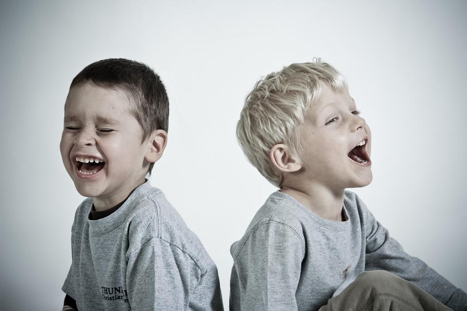 """Le filastrocche per bambini che iniziano con la lettera """"M"""""""