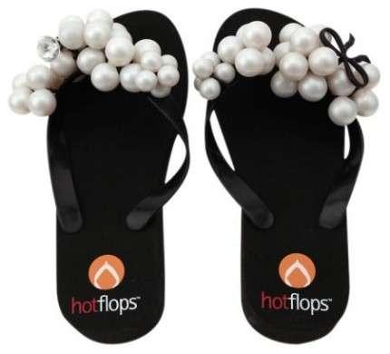 Hotflops classy flop