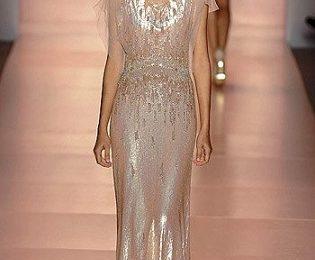 L'abito Jenny Packham sta meglio a Kate Middleton o a Leighton Meester?